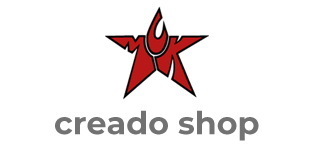 creado shop